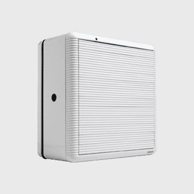 Elicent vitro fan
