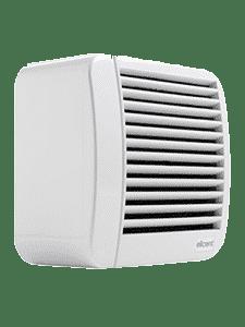 elicent fan flux nedir nasıl çalışır