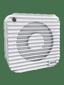 elicent fan minivitro