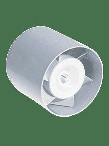 elicent fan tubo nedir nasıl çalışır