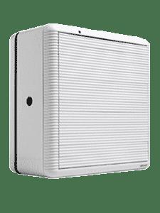 elicent fan vitro nedir nasıl çalışır