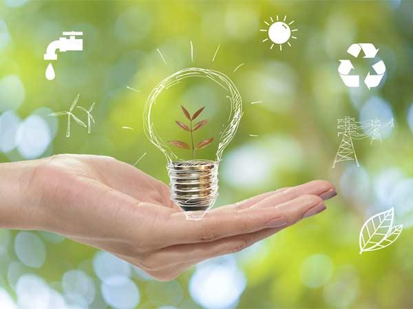 enerji verimliliği nedir nasıl olur