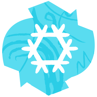 iklimlendirme icon