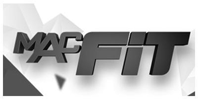 macfit logo