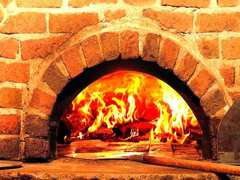 Kara Fırın ve Lahmacun Fırınlarında Bek Montaj Kuralları