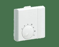 Vitotrol 100 TipRT termostat