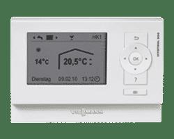 Vitotrol 300A termostat model