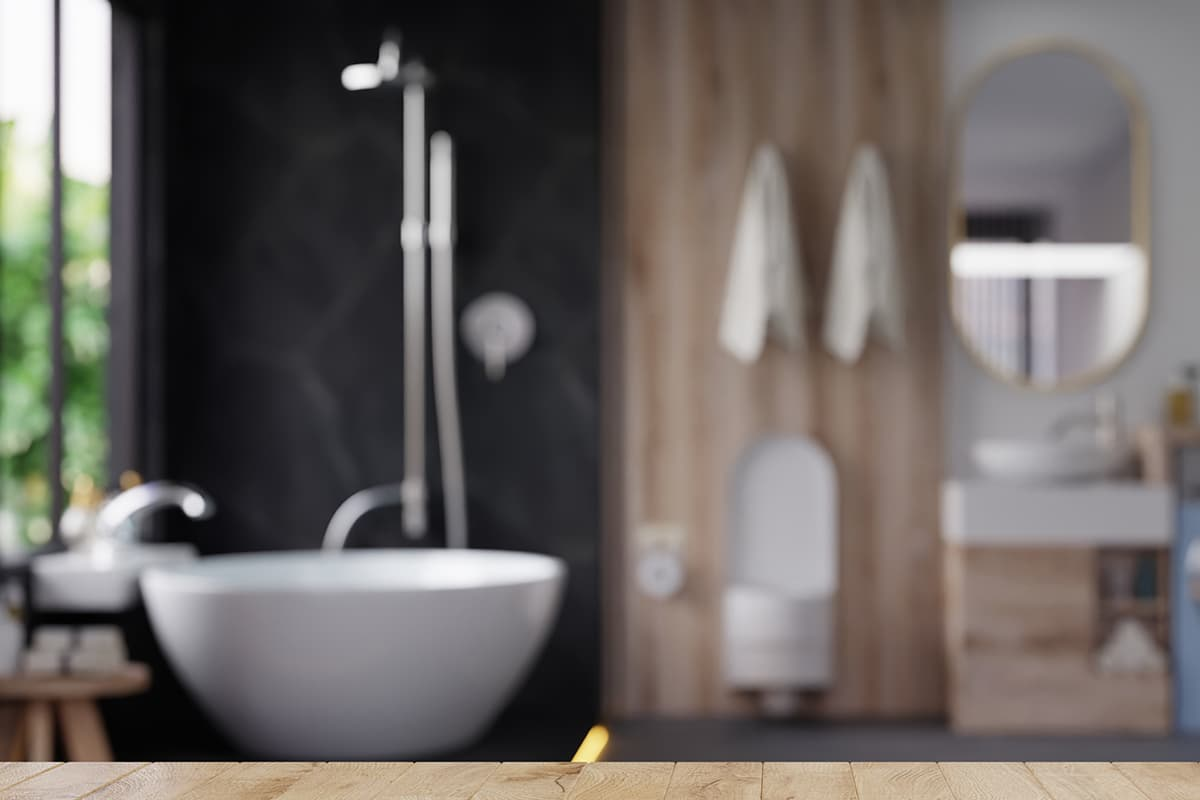 Kombi Banyo Su Sıcaklığı Kaç Derece Olmalı ?